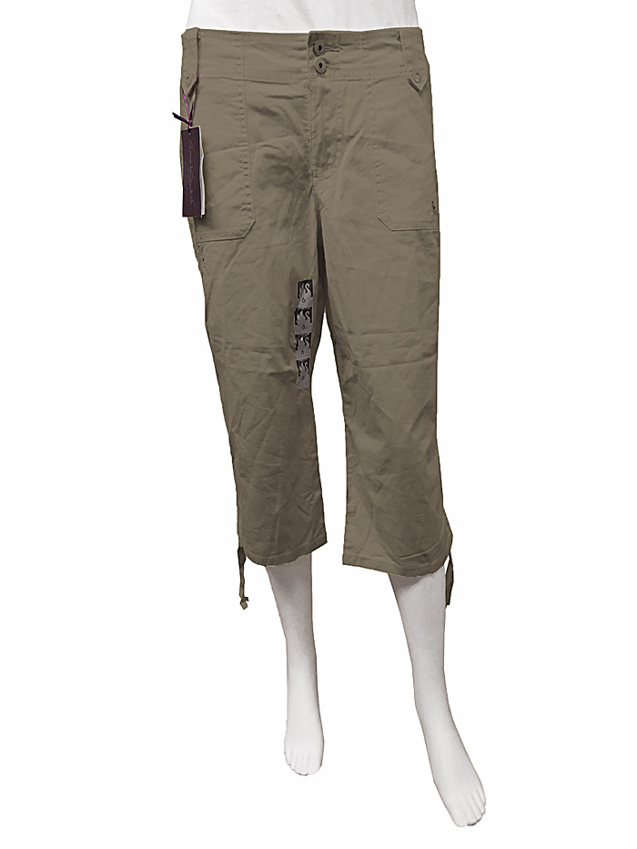 Lastest Ellinor Capri Pants  Womens  Rock Climbing Gear  Rockclimbingcom