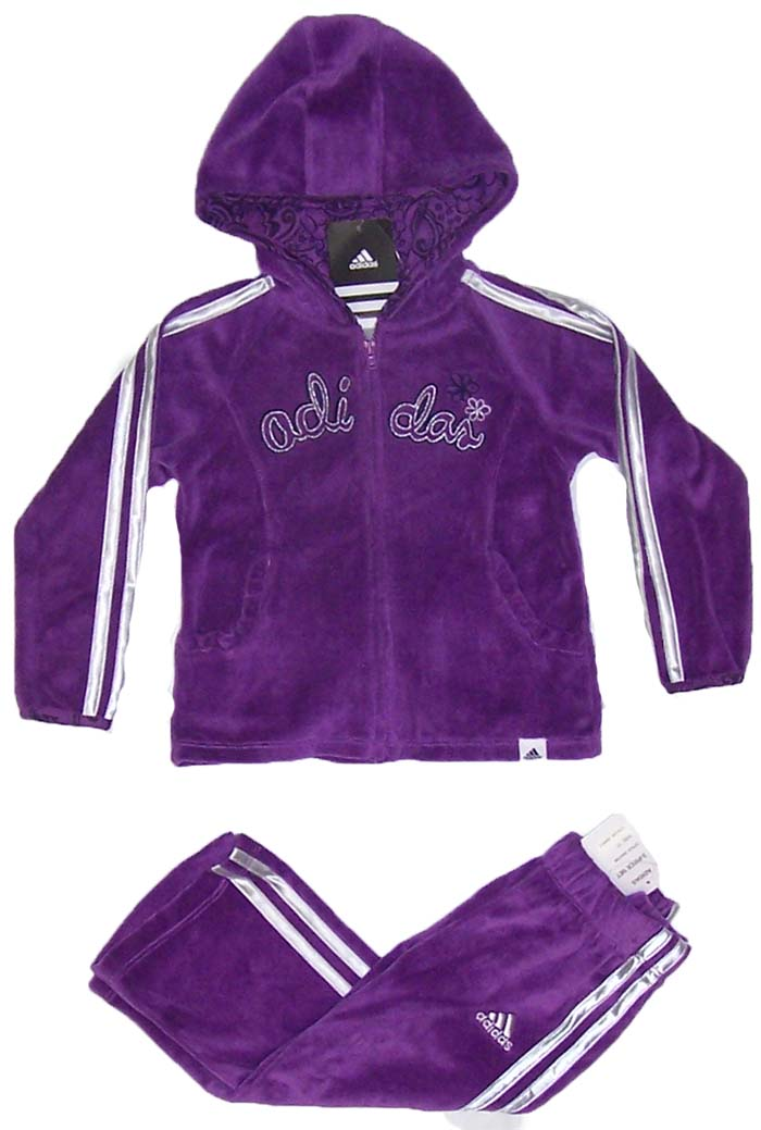 incredible adidas outfits girls 10