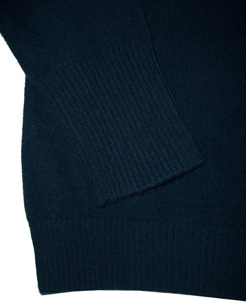 Enzo mantovani womens cashmere v neck sweater nwt ebay for Enzo mantovani