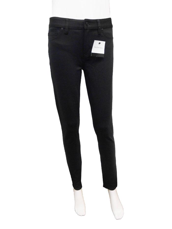 Beautiful Pant Stone Sateen Pant Fashions I Like Calvin Klein Forward Calvin