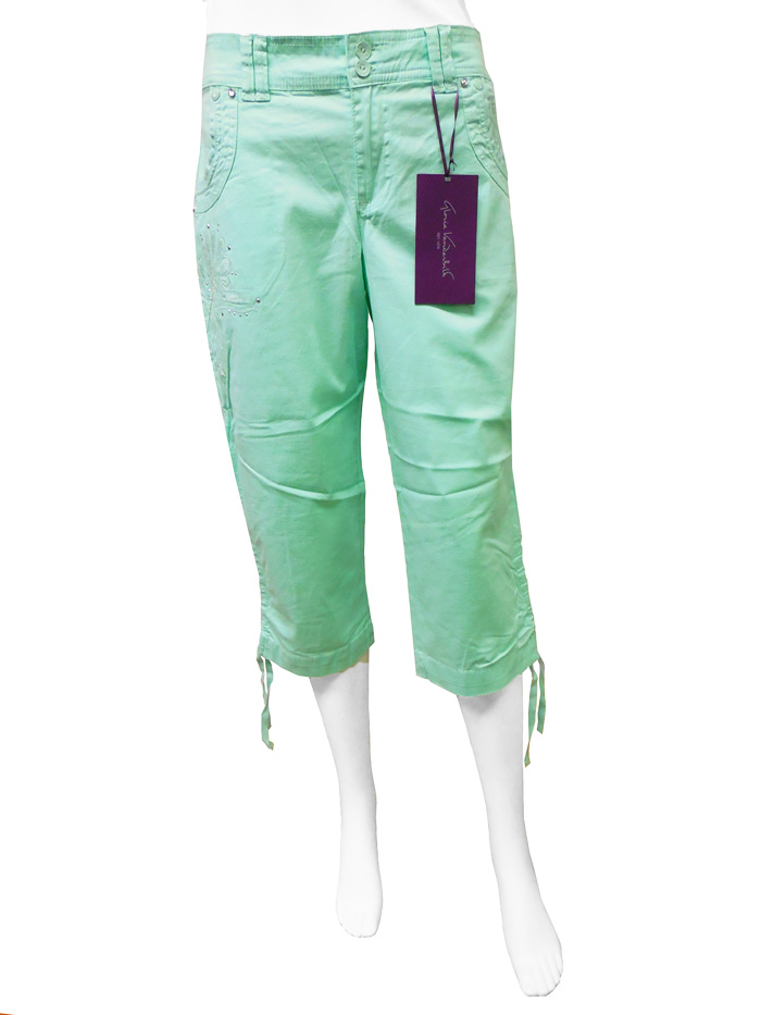 Awesome If Youre Just Looking For Dress Pants  Anyone With A Green Thumb It Allows You