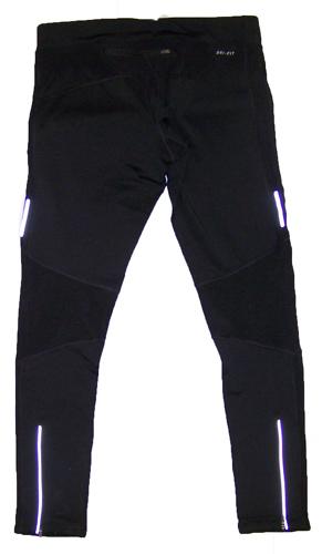 Nike Black Dri Fit Womens Element Running Thermal Nwt Ebay
