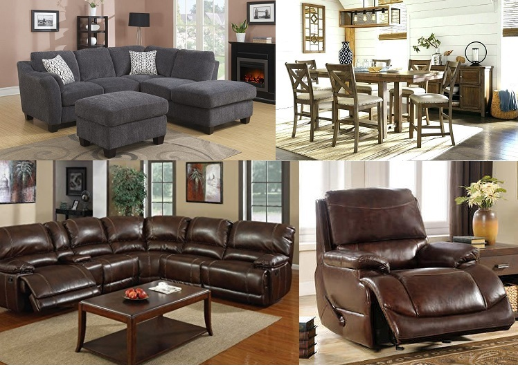 Discount Furniture Stores Spokane Wa